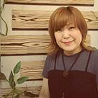 南 登志美 Stylist Toshimi Minami