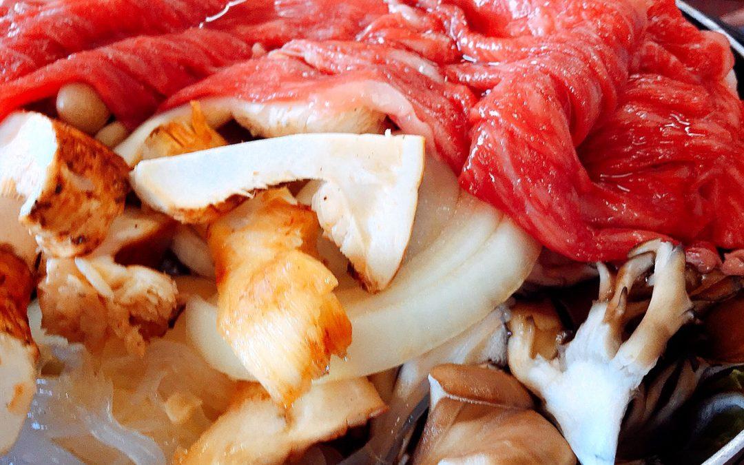 魚松 名物あばれ食い