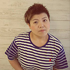 平井 裕美 Manager Hiromi Hirai